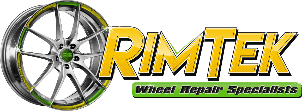 mag wheel repairs rim straightening refurbished oem quality rh magwheelrepairs co za rim logistics dallas rim logistics dallas
